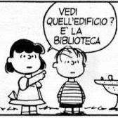 Biblioteca Comunale G. Mariotti