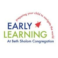 Early Learning at Beth Sholom Congregation