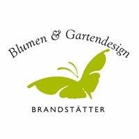 Blumen&Gartendesign Brandstätter