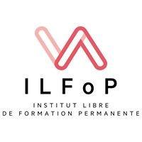 ILFoP
