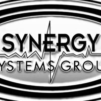 Synergy Home Systems