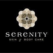 Serenity Skin & Body Care