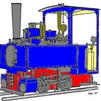 Live Steam Service
