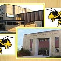 Ferndale Area School District