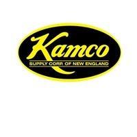 Kamco - Syracuse