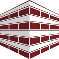 Consolidated Contracting Services
