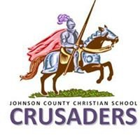 Johnson County Christian School: Preschool and Daycare