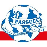 Agenzia Passucci Viaggi