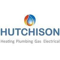 Hutchison Heating