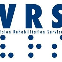 Blind & Low Vision Services