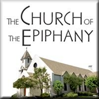 The Church of the Epiphany