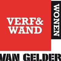 Van Gelder Verf & Wonen