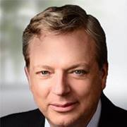 Dr. Craig Waller- Orthopaedic Hip Knee Surgeon