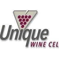 Unique Wine Cellars