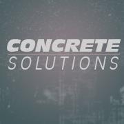 Concrete Solutions