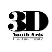 3D Youth Performing Arts