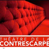 Théâtre de la Contrescarpe - TDLC