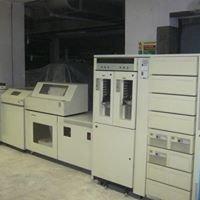 Fondazione Museo del Computer