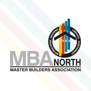 Master Builders Association North