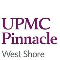 UPMC Pinnacle West Shore