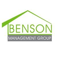 Benson Management Group, LLC