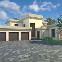 JVH Architecture