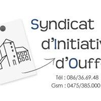 S.i. Ouffet