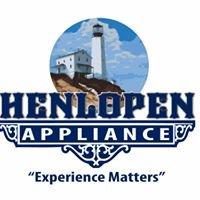 Henlopen Appliance