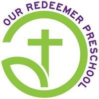 Our Redeemer Lutheran Church