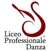 Liceo Professionale Danza