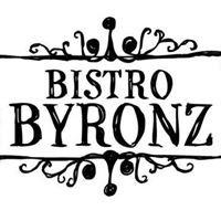 Bistro Byronz