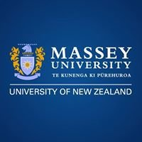 Massey University - Distance Students