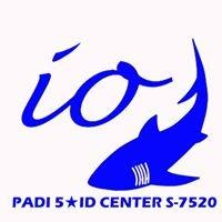 Diving School Io Ikeda