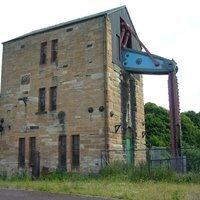 Prestongrange Museum