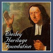 The Wesley Heritage Foundation
