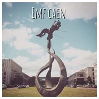 EMF Caen