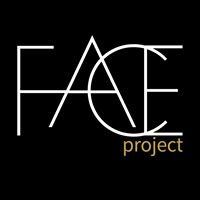 Face project