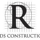 Richards Construction, Inc.