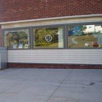 Ojibwa Community Library