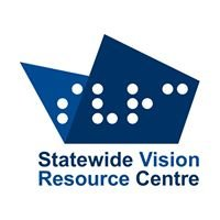 SVRC - Statewide Vision Resource Centre