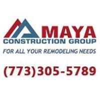 Maya Construction Group