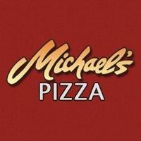 Michael's Pizza
