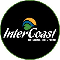 InterCoast Building Solutions - Division 7 Construction Products