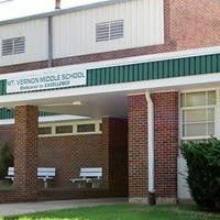 Mt. Vernon Middle School