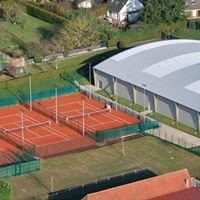 Louviers Tennis Club