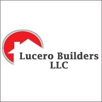 Lucero Builders LLC