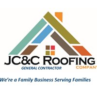 JC&C Roofing Company