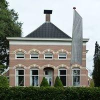 Galerie Van Strien