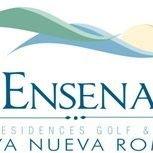 La Ensenada