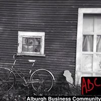 Alburgh Business Community - ABC